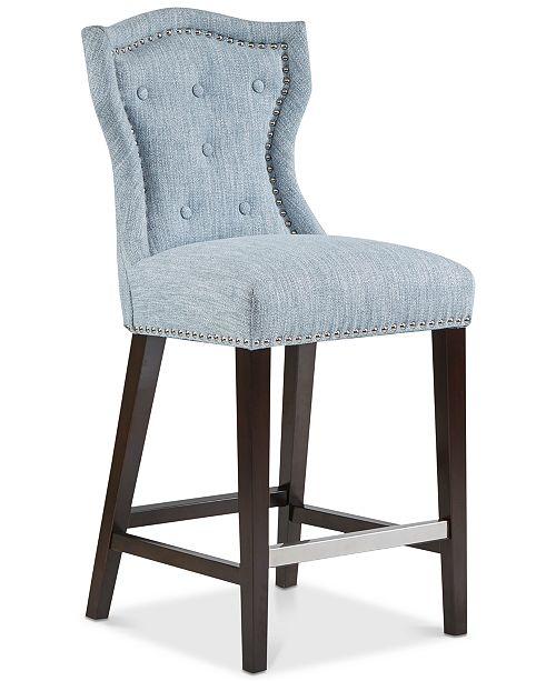 Furniture Lena Counter Stool