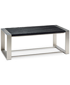 Eastwood Coffee Table, Quick Ship
