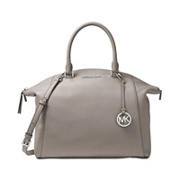 Michael Kors Riley Large Satchel