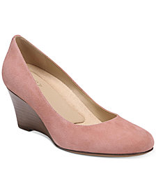 Naturalizer Emily Pumps