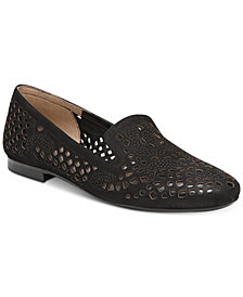 Naturalizer Eve Flats