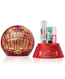 Benefit Cosmetics 4-Pc. San Francisco Sweethearts Set