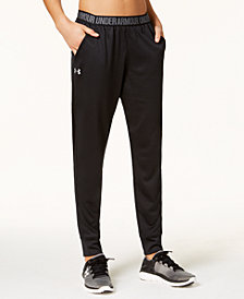 Under Armour Play Up UA Tech™ Pants