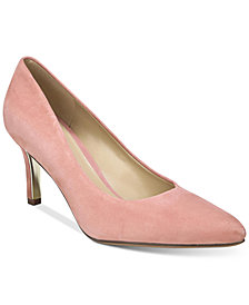 Naturalizer Natalie Pumps
