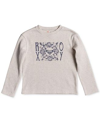 Roxy Any Other Way T-Shirt, Big Girls