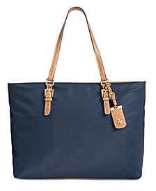 Extra-Large Julia Tote