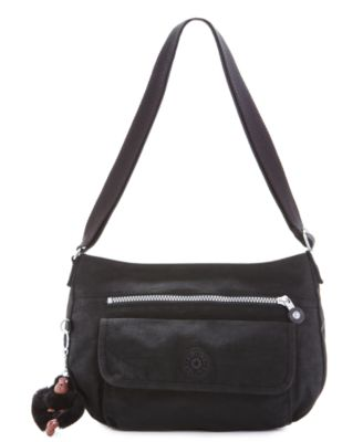 Image of Kipling Handbag, Syro Crossbody Bag