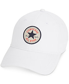 Converse Men's Core Cap