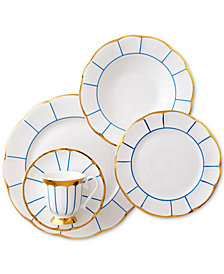 Darbie Angell Sunseeker Dinnerware Collection