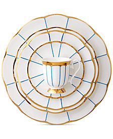 Darbie Angell Sunseeker 5-Piece Place Setting