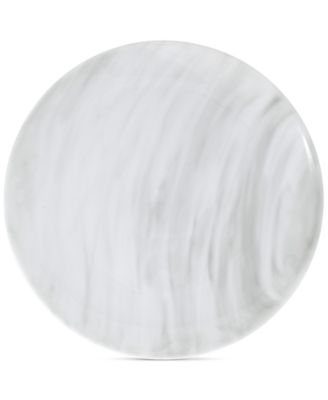 Carrara Salad Plate