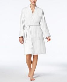 Greenwich Bath Robe