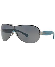 Ralph Lauren Ralph Polarized Sunglasses, RA4112