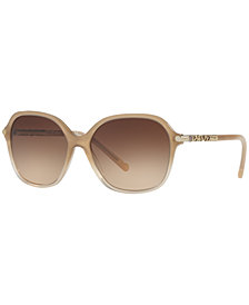 Burberry Sunglasses, BE4228