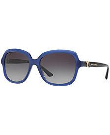 BVLGARI Sunglasses, BV8176B