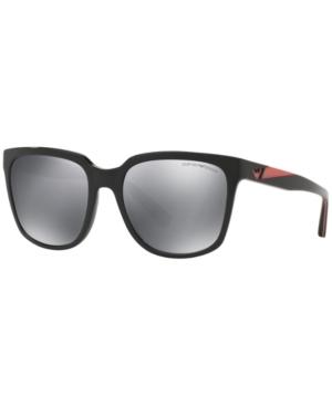 Emporio Armani Sunglasses,...