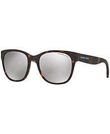 Michael Kors Sunglasses, MK2038