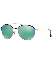 Giorgio Armani Sunglasses, AR6032J