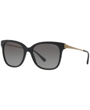 18a51c5442ea Buy Giorgio Armani Sunglasses