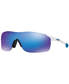 Oakley Sunglasses, OO9383