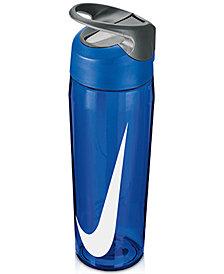 Nike Hypercharge Straw Bottle