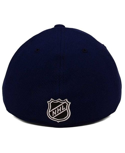 brand new df2d5 746a9 adidas Montreal Canadiens Practice Jersey Hook Cap ...