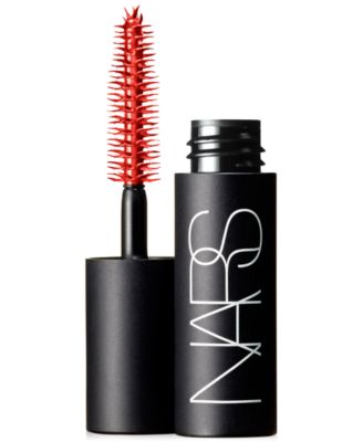 Receive a Complimentary Audacious Mascara deluxe mini gift with ...