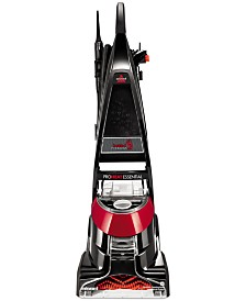 Bissell® 1887 ProHeat® Essential Upright Carpet Cleaner