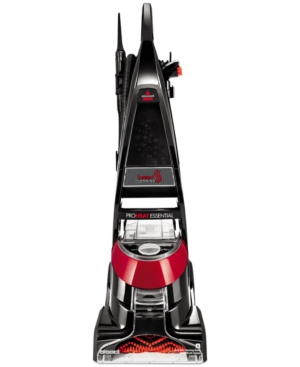 Bissell 1887 ProHeat Essential Upright Carpet Cleaner