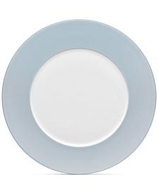 Alta Sky Dinner Plate