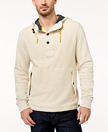 Tommy Hilfiger Men's Hillard Hoodie, Created for Macy's