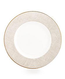 kate spade new york Savannah Accent Plate