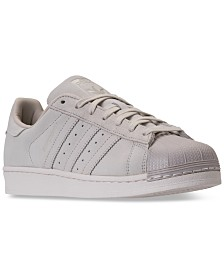 adidas superstar supercolor shop on line