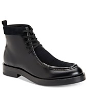 Calvin Klein Mens Shoes Macy S