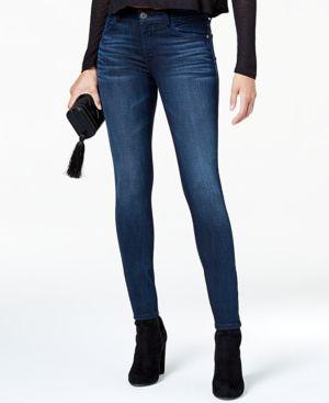 Dl 1961 Margaux Skinny Jeans 5284452