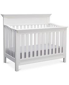 Fernwood Convertible Crib