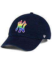 b50879237364 yankees hat - Shop for and Buy yankees hat Online - Macy's