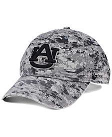 '47 Brand Auburn Tigers Operation Hat Trick Camo Nilan Cap
