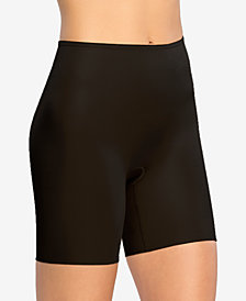 SPANX Women's  Power Conceal-Her Mid-Thigh Short 10131R