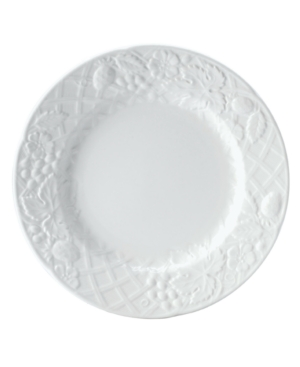 Mikasa Dinnerware English Countryside Bread and Butter Plate