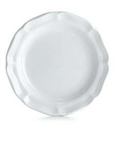 Dinnerware, French Countryside Bread and Butter Plate