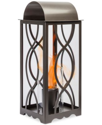 "Georgian 26.5"" Lantern, Quick Ship"