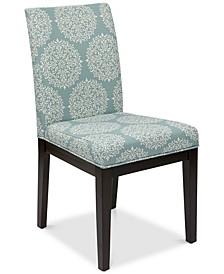 Firmin Dining Chair
