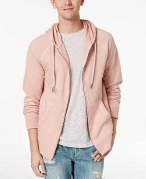 American Rag Men's Pink...