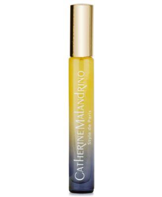 STYLE DE PARIS Eau de Parfum Purse Spray, 0.27 oz