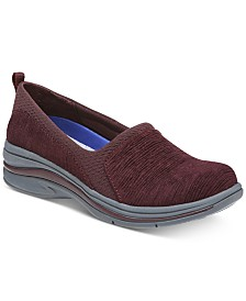 Dr Scholl S Windswept Sneakers