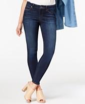 addd60a9921cd Joe's Jeans: Shop Joe's Jeans - Macy's
