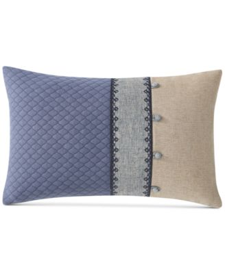 "Villa 14"" x  22""  Decorative Pillow"