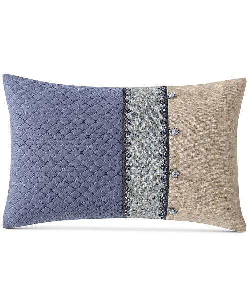 Charisma Villa 40 X 40 Decorative Pillow Decorative Throw New Villa Decorative Pillows