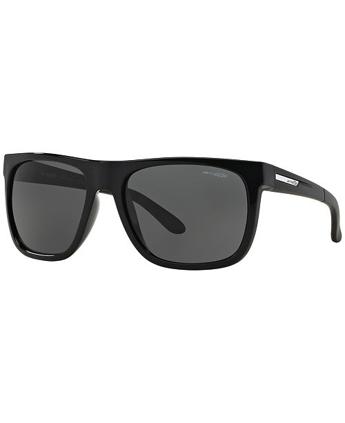 2c0387c854 ... Arnette Sunglasses